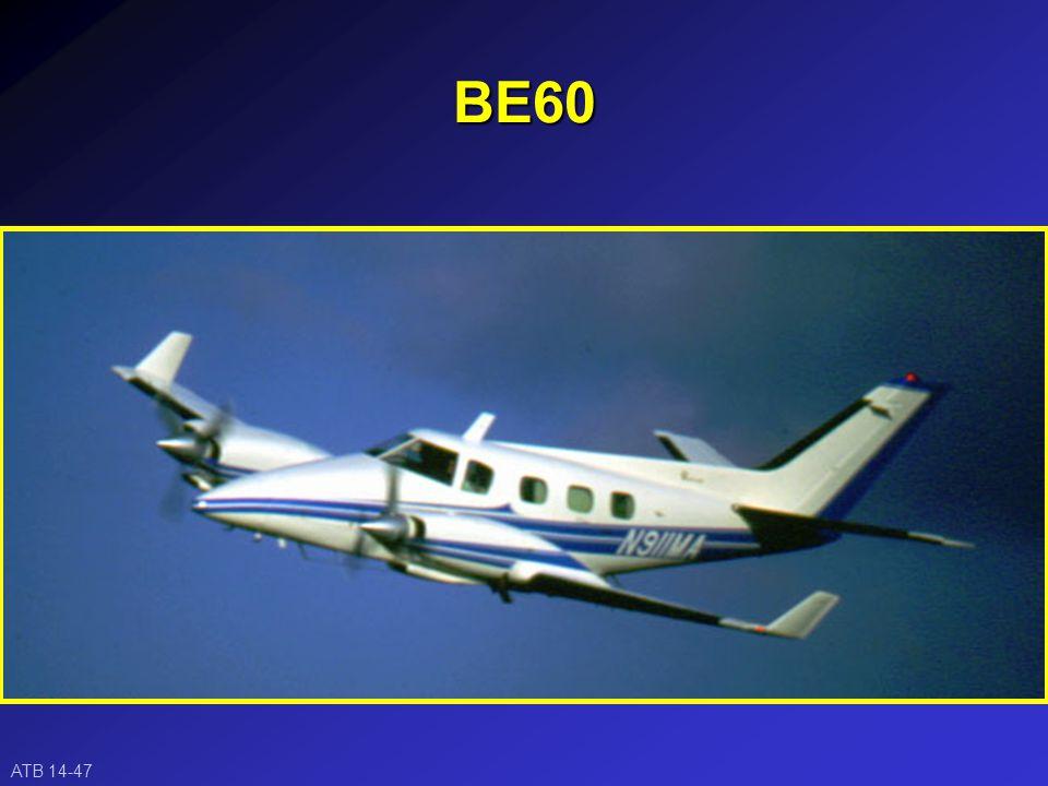 BE58 ATB14-46