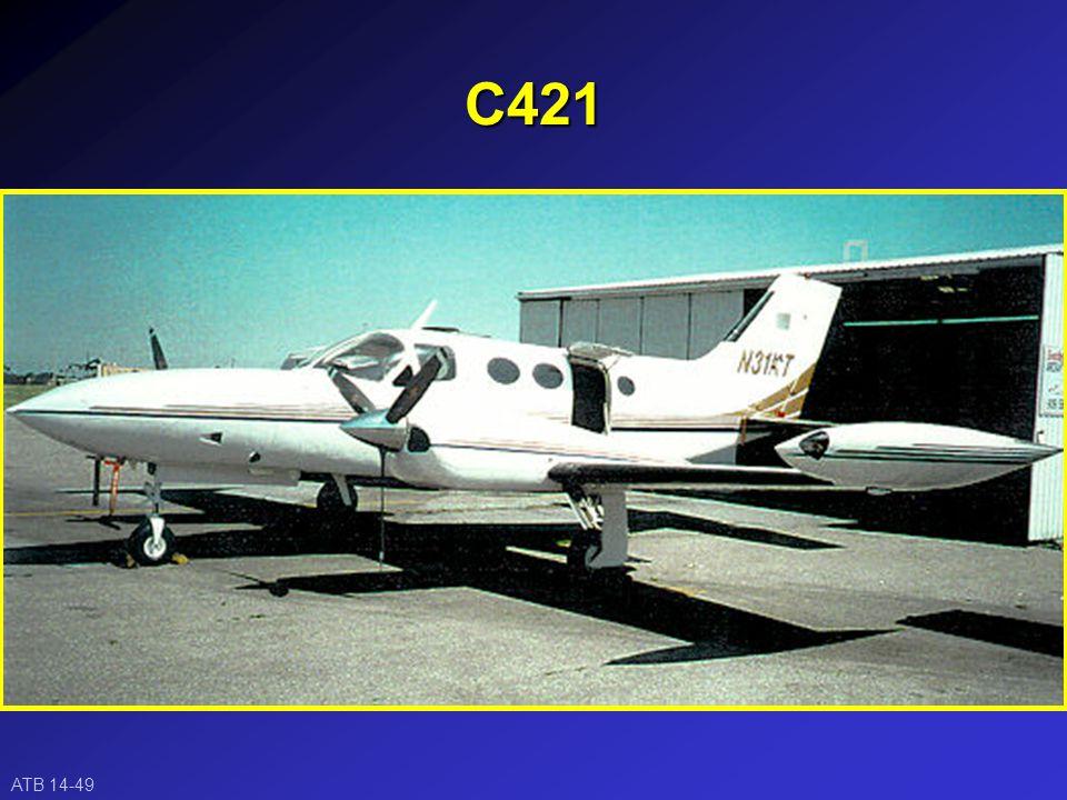 P31T ATB 14-48