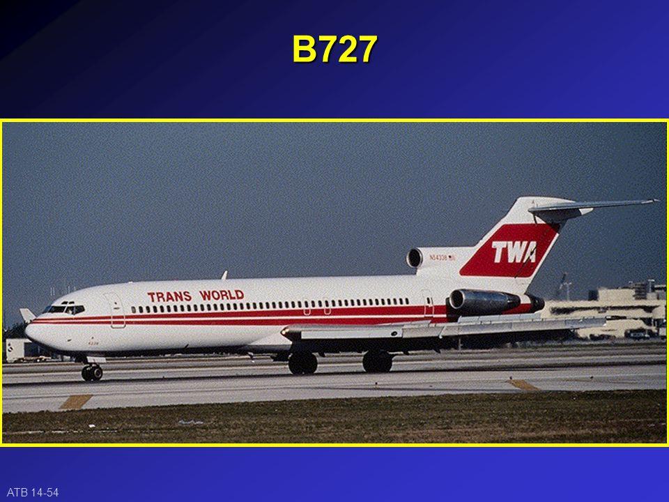 FA20 ATB 14-53