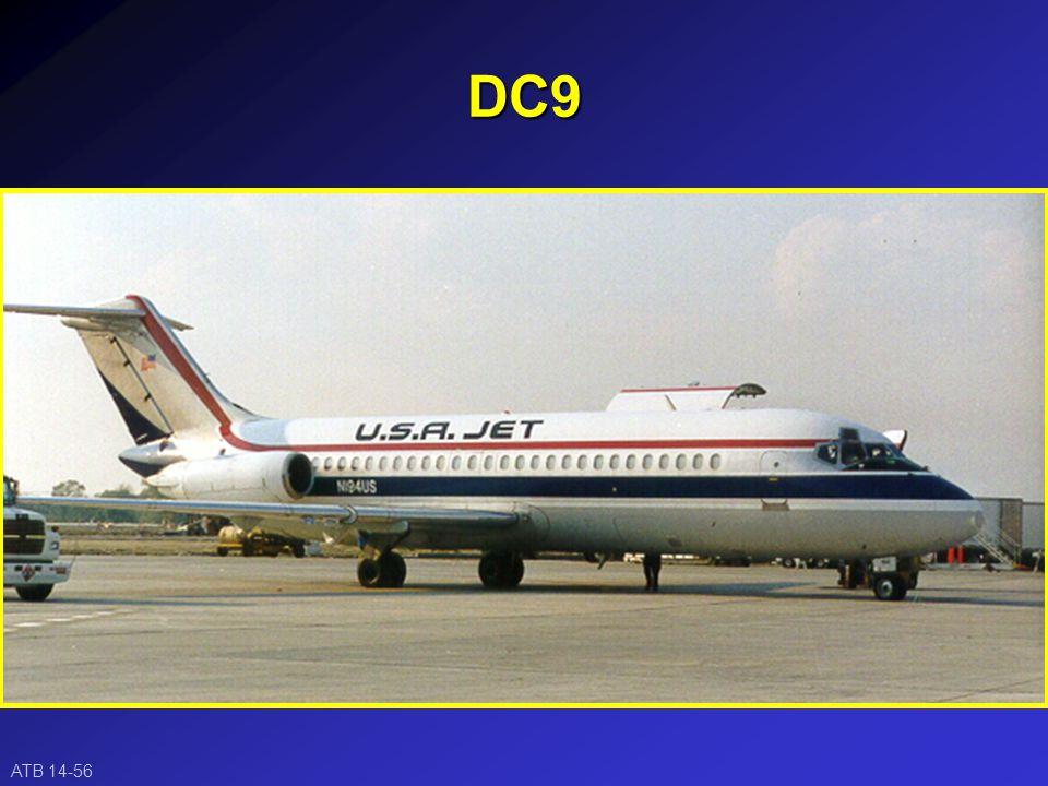 DC10 ATB 14-55