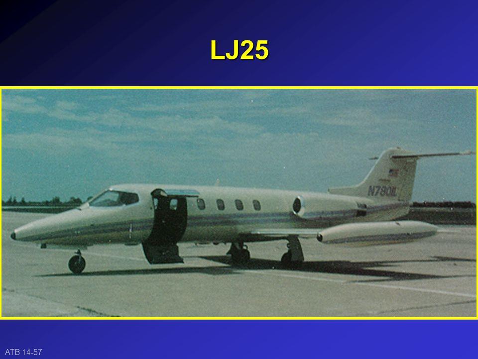 DC9 ATB 14-56