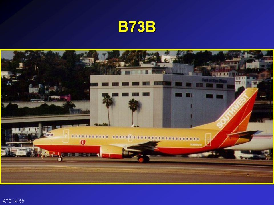 LJ25 ATB 14-57