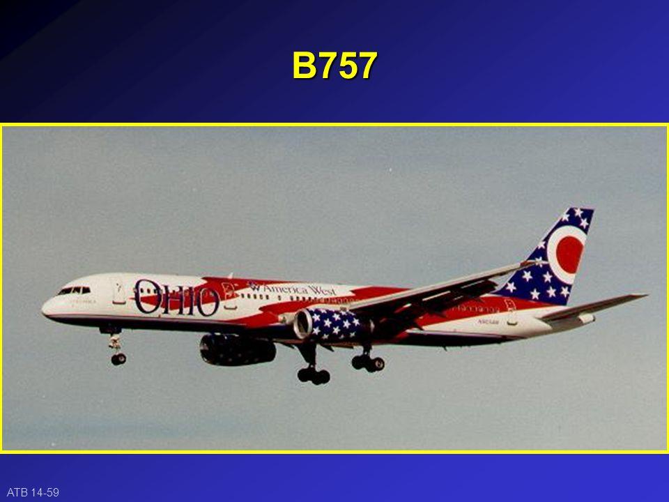 B73B ATB 14-58