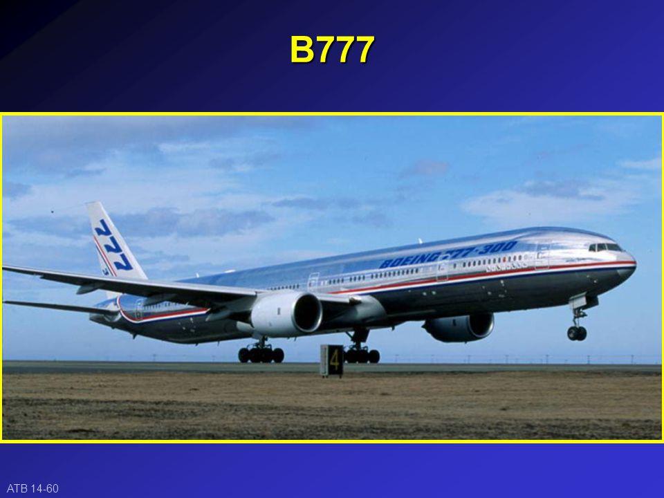B757 ATB 14-59