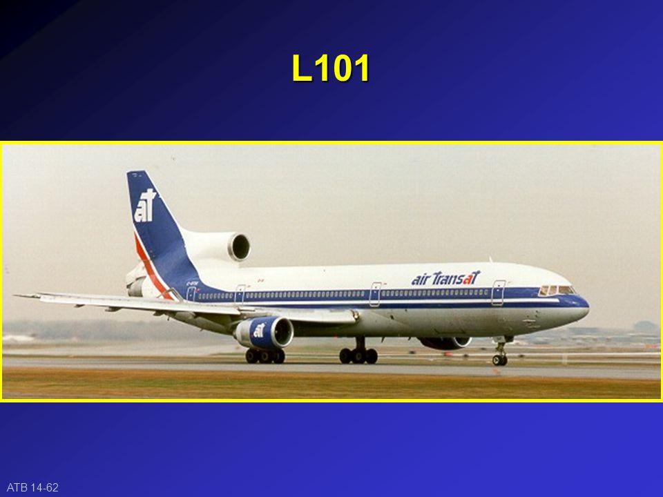 B74B ATB 14-61