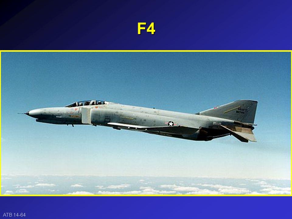 C5 ATB 14-63