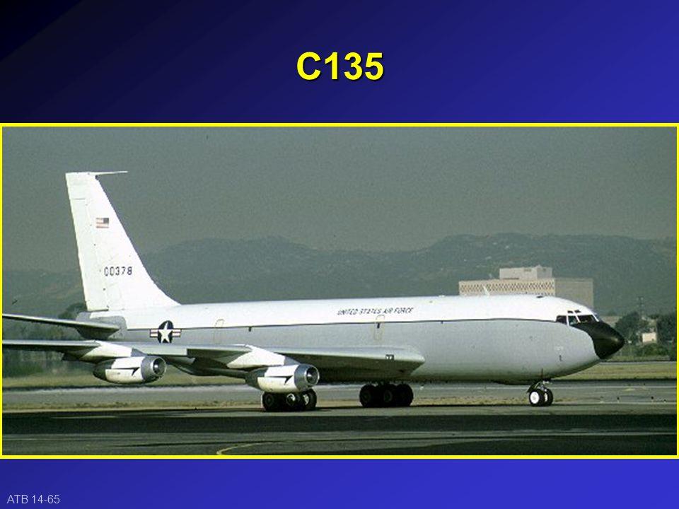 F4 ATB 14-64
