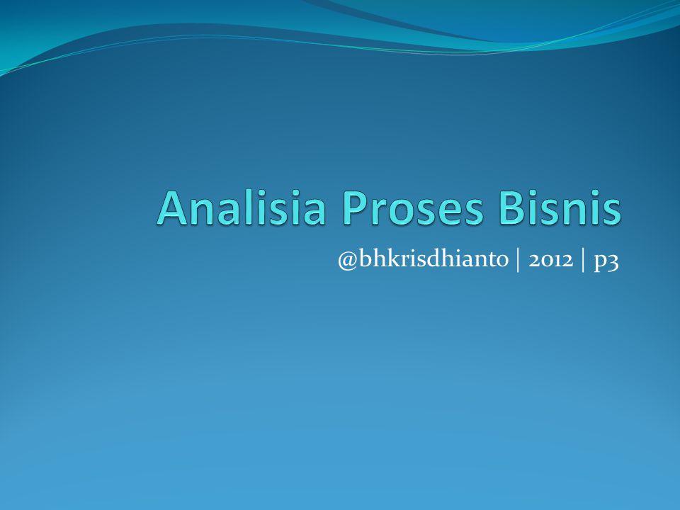 @bhkrisdhianto | 2012 | p3