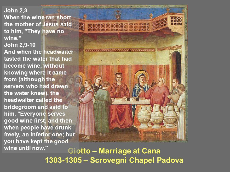 Leonardo da Vinci – The Last Supper 1494-1498 – Santa Maria delle Grazie Milano Luke 22,19-20; Mark 14,22-24; Matthew 26,26-28 This is my blood, which will be shed for you