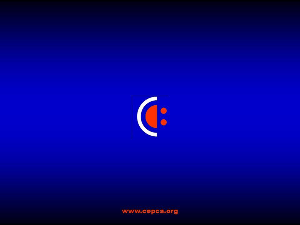 www.cepca.org