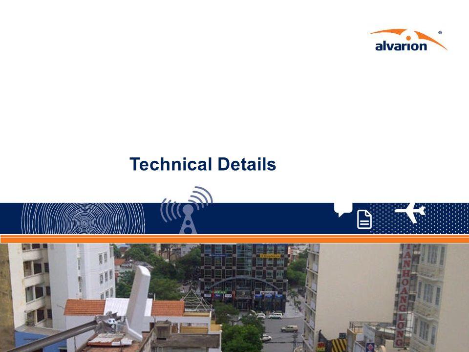 Technical Details