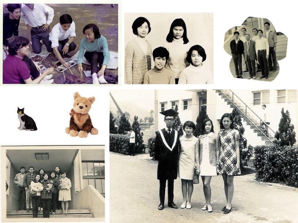 指南宮 ─1969 年 12 月