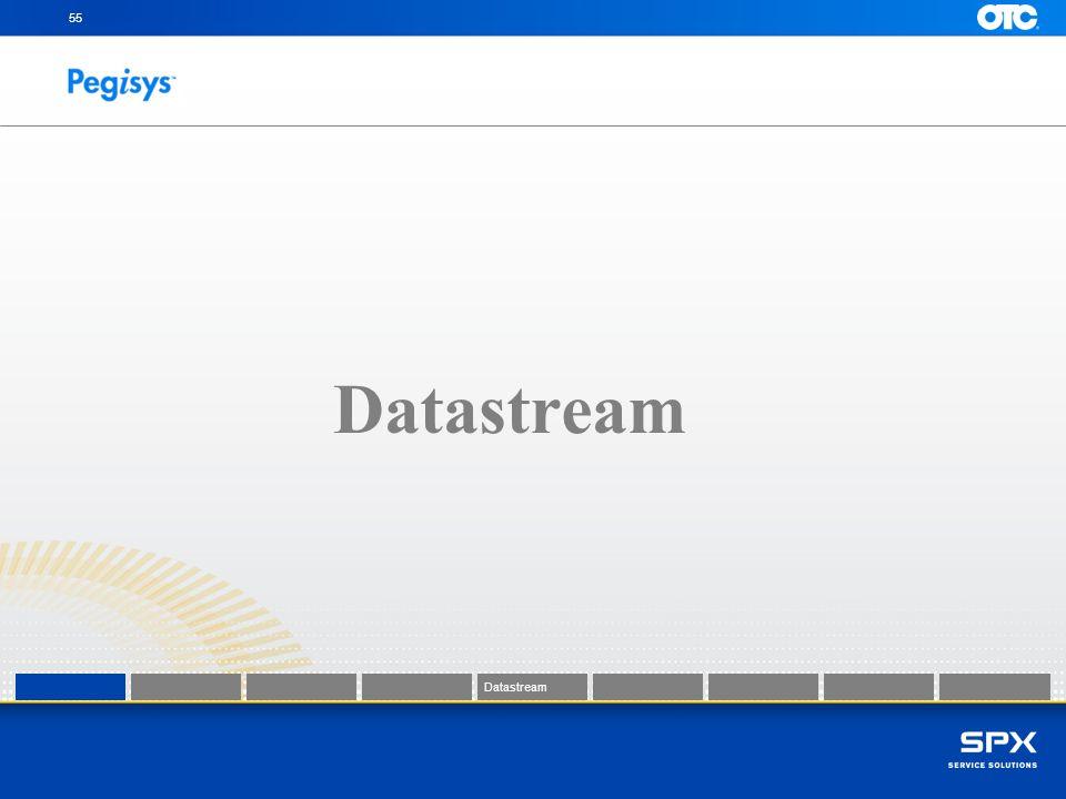 55 Datastream