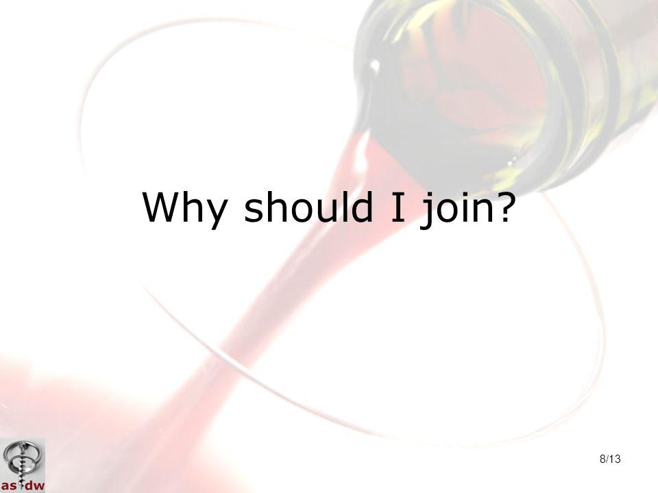 9/13 WSTA membership All members automatically enjoy free corporate membership of Wines and Spirits Trade Association.