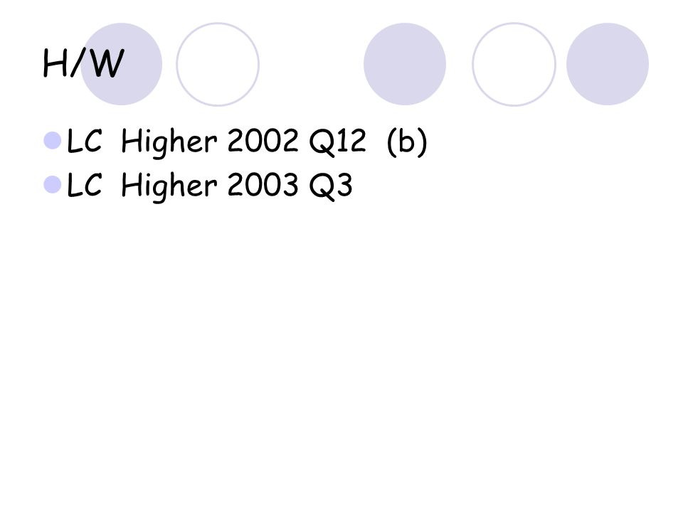 2006 Question 7 [Higher Level] What is meant by the refraction of light.