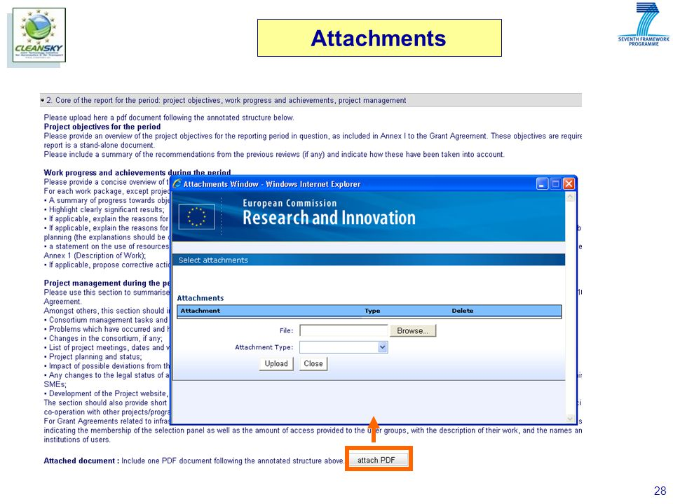 28 Attachments