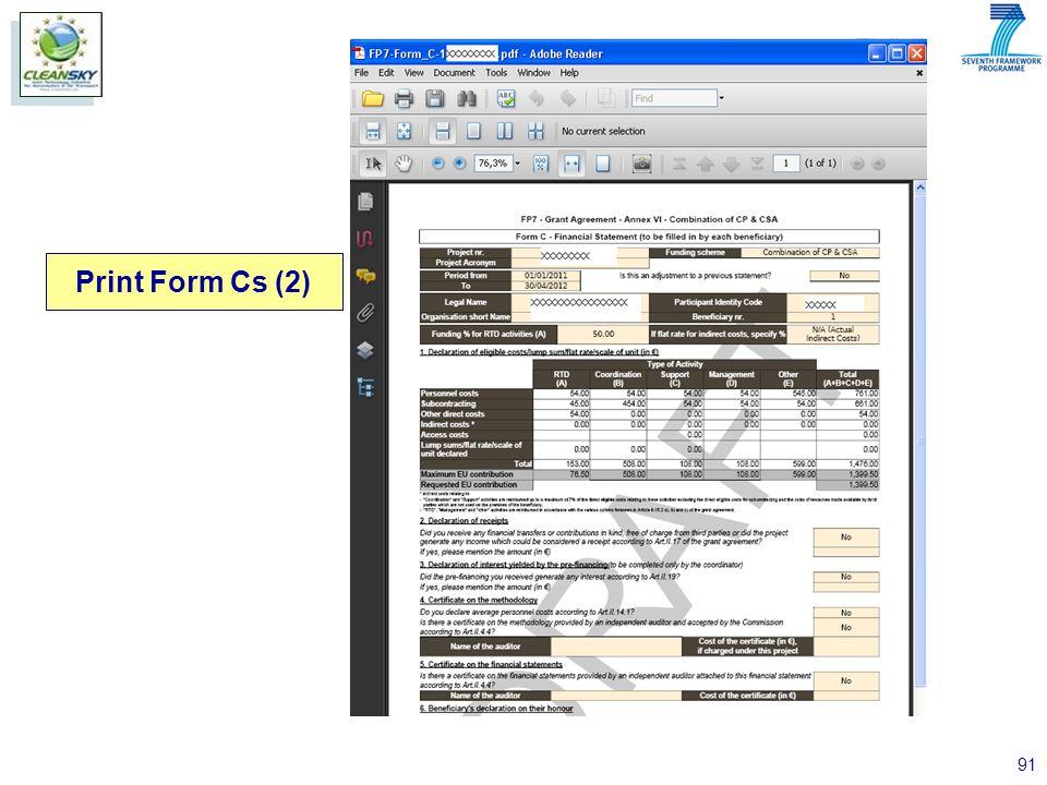 91 Print Form Cs (2)
