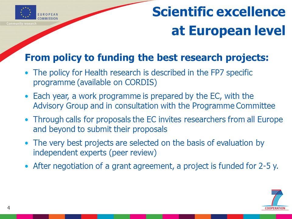 65 Based on proposed draft work programme prior to final consultations Международное здравоохранение и органы здравоохранения Темы предложенные на 3ий конкурс: Опубликованные под 4.3-2 Стратегии и вмешательства для улучшения репродуктивного здоровья (SICA).