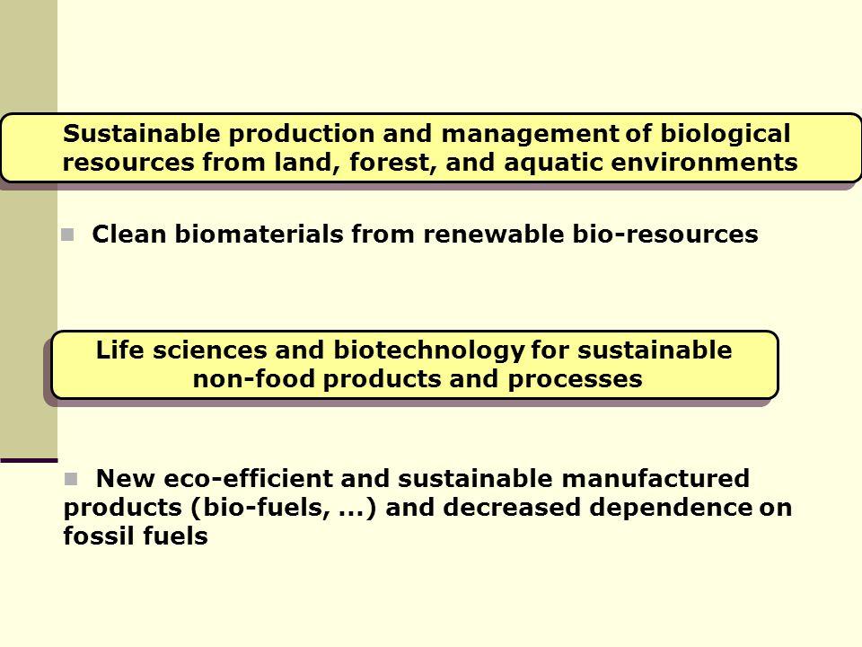 6.Environment (inc.