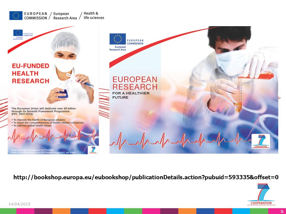 16 14/04/2015 Emphasis and special measures for: Small & Medium-sized Enterprises (SMEs)  Opportunities and support measures International Cooperation  the possibility to tackle issues on a global scale  an opportunity to extend networks beyond Europe Policy dimensions: Industry (SME) participation & International Cooperation