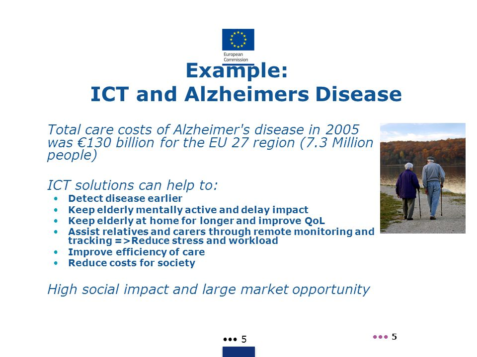 Specific Action Falls prevention HOW innovative tools for screening of risk factors European network of ideas, actors, programmes, good practices assessment tools, evidence based standards, best practice guidelines for falls prevention AIM identification of risk factors of falls and injuries of older people reduced falls of older people older citizen as a co-producer of his/her own health DELIVERABLE validated programmes on early diagnosis & prevention of falls in at least 10 EU countries & 15 regions
