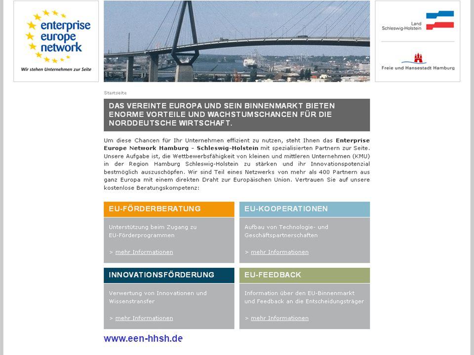 www.een-hhsh.de