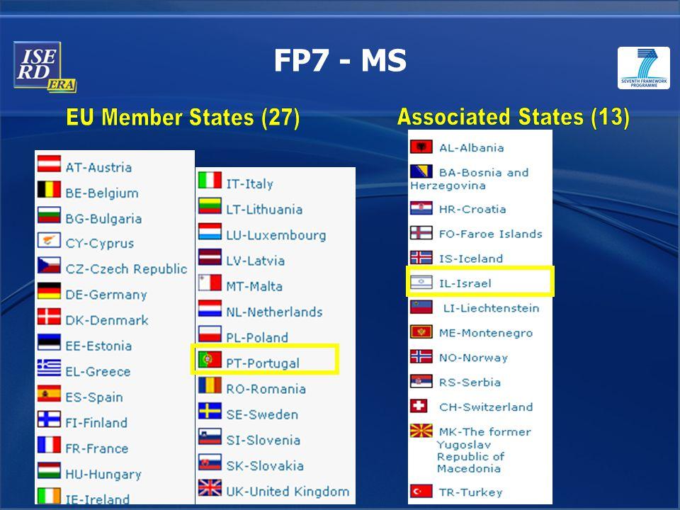 FP7 - MS
