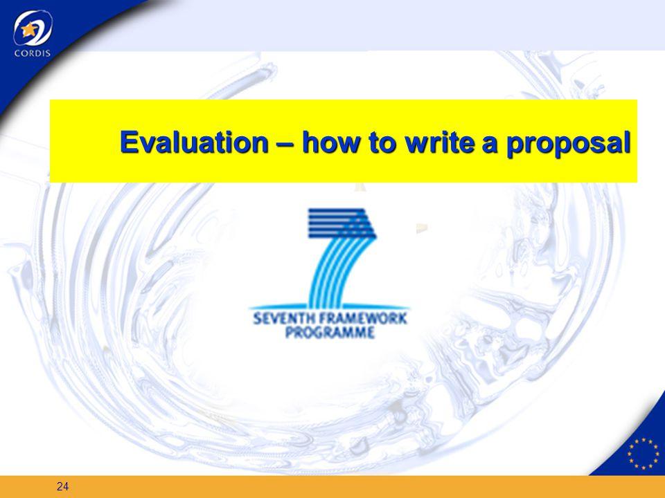 23 Participate Prepare Understand Benefit Write