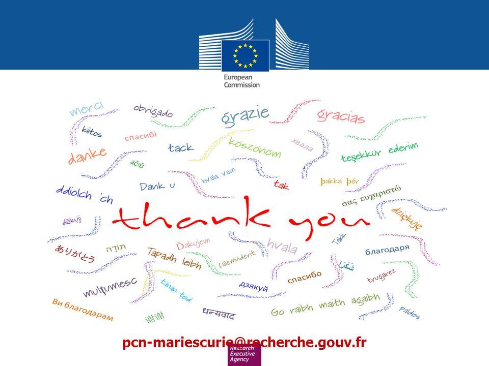 pcn-mariescurie@recherche.gouv.fr