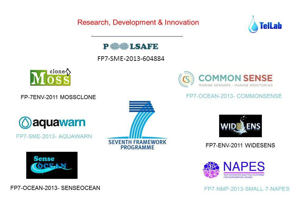 FP7-SME-2013-604884