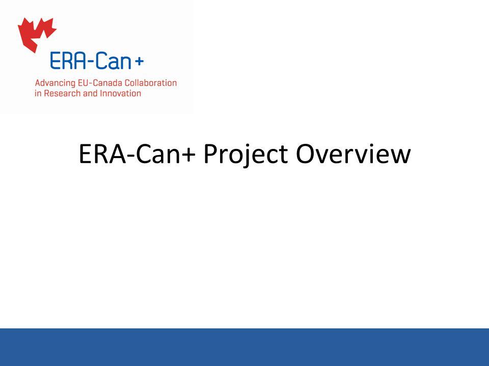 ERC Grant Calls GrantCall Closes ERC Starting GrantMarch 25, 2014 ERC Consolidator GrantMay 20, 2014 ERC Proof of Concept GrantOctober 1, 2014 Information on ERC Grants: http://erc.europa.eu/funding-schemeshttp://erc.europa.eu/funding-schemes ERC Calls: http://ec.europa.eu/research/participants/portal/desktop/en/opportuniti es/h2020/index.html http://ec.europa.eu/research/participants/portal/desktop/en/opportuniti es/h2020/index.html