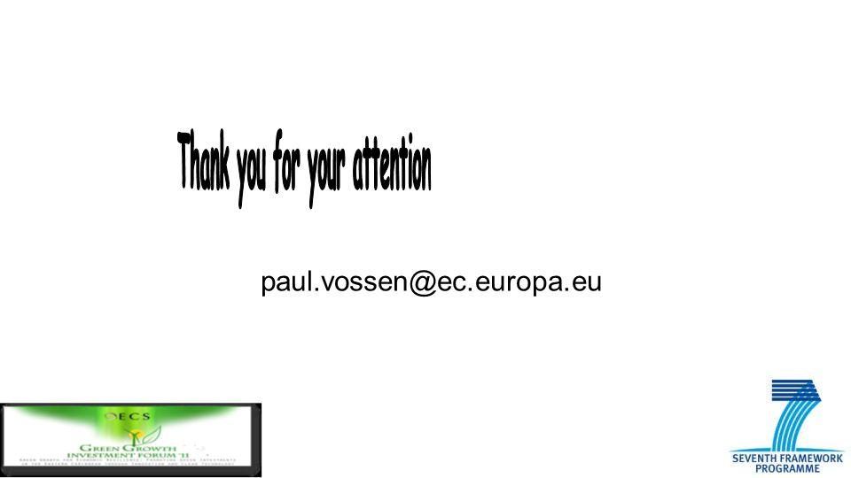 paul.vossen@ec.europa.eu