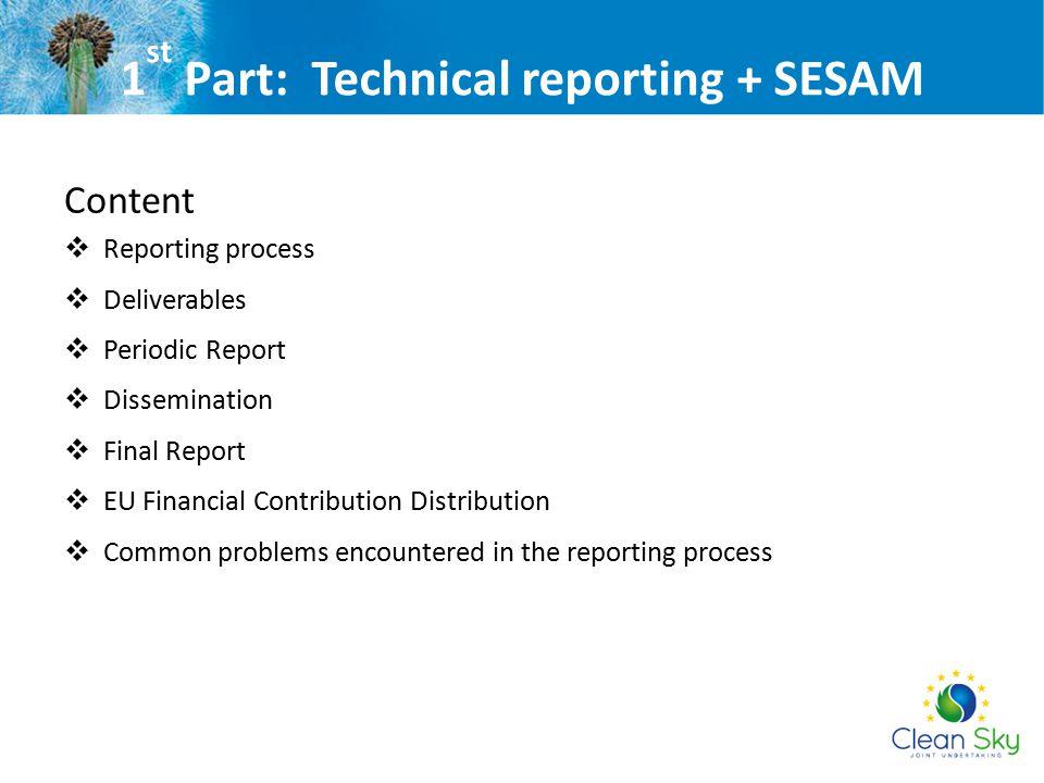 Participant PortalForce FORM C EDITOR FINANCIAL Reporting Tool http://ec.europa.eu/research/participants/portal FORCE – Financial Reporting Tool