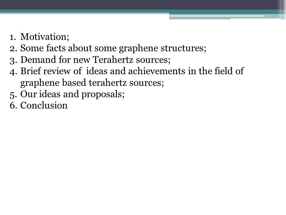 Plasmon amplification A.Bostwick, T.Ohta, T. Seyller, Karsten Horn, E.