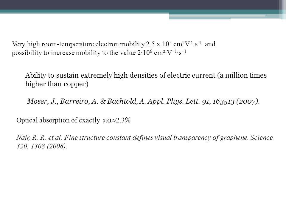 Rabi oscillation and harmonic generation in AB-stacked bilayer graphene