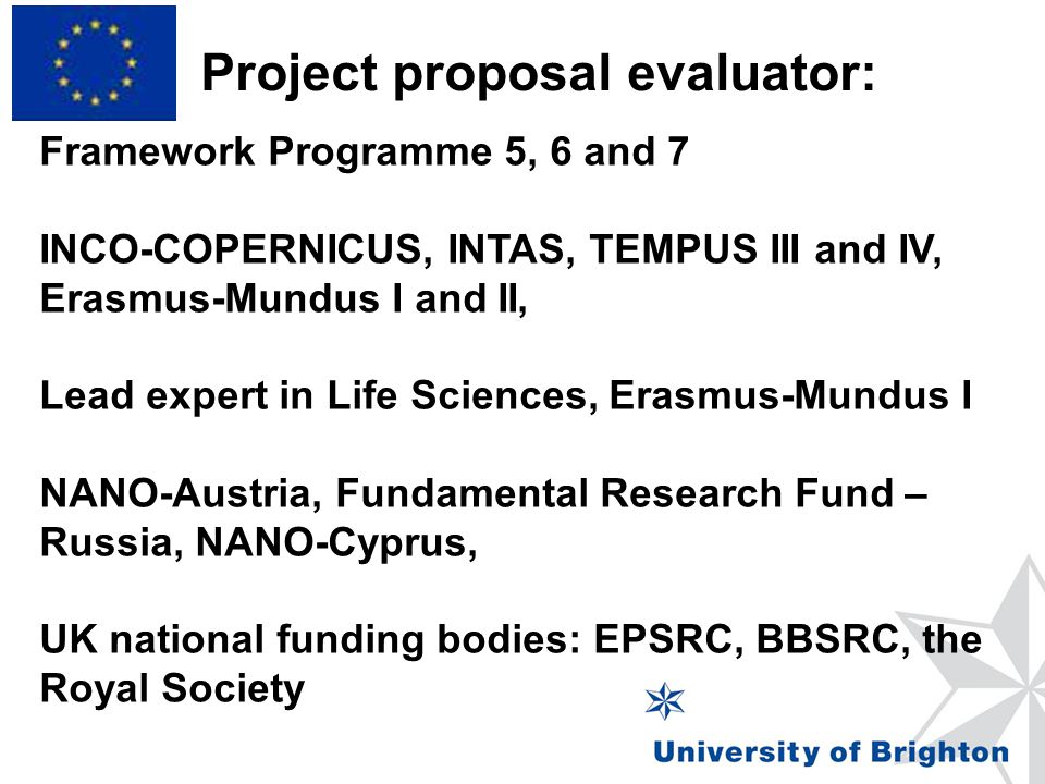 Overview of Marie Curie Actions People Specific Programme Host ActionsIndividual Actions Initial Training Networks (ITN) Industry Academia Partnerships and Pathways (IAPP) International Incoming Fellowships (IIF)
