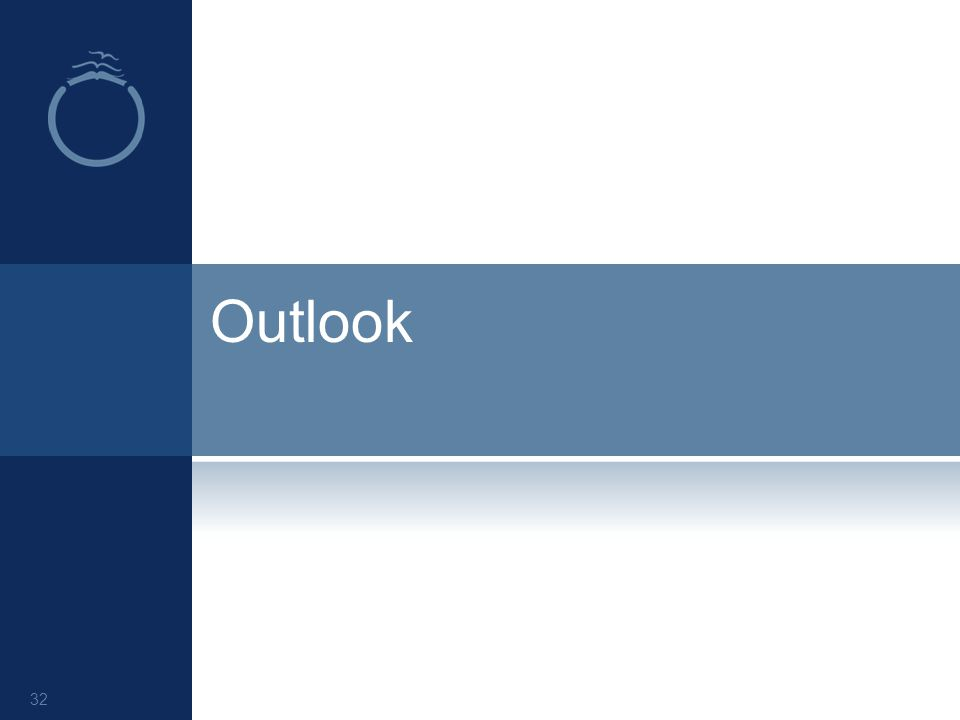 Outlook 32