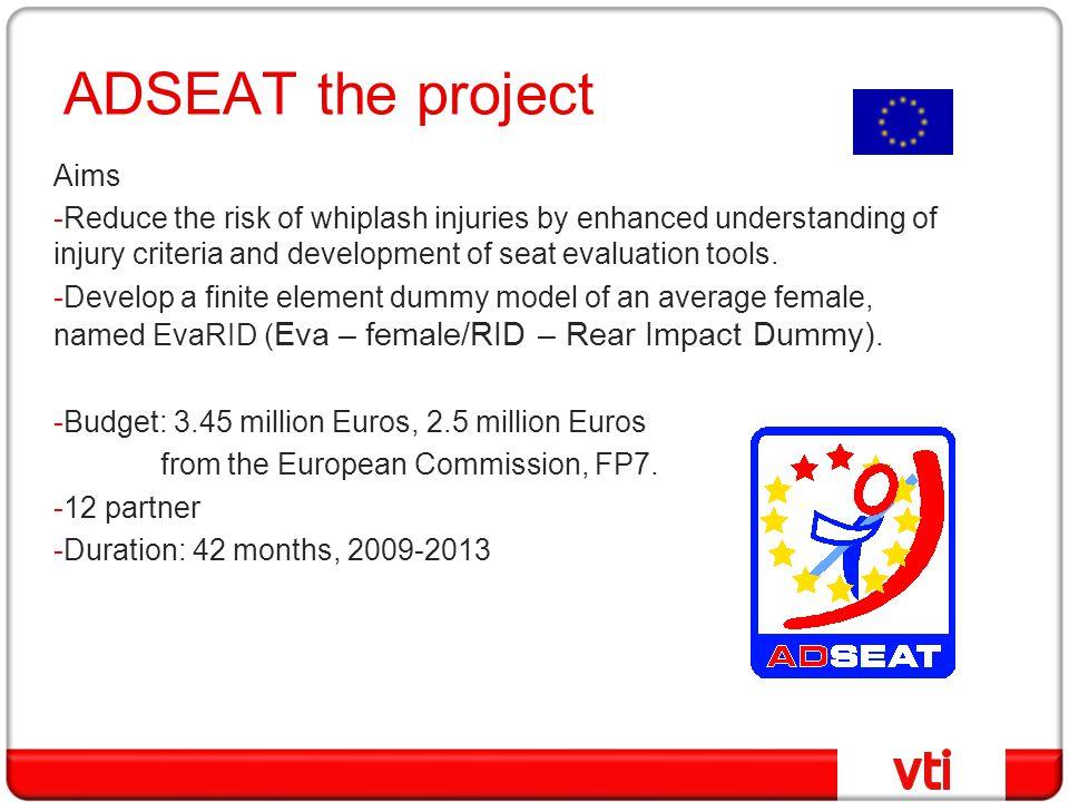 ADSEAT Partners
