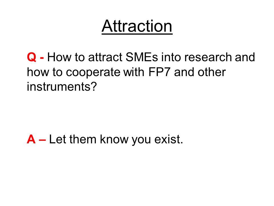The Gateway 7th Research Framework Programme (FP7).