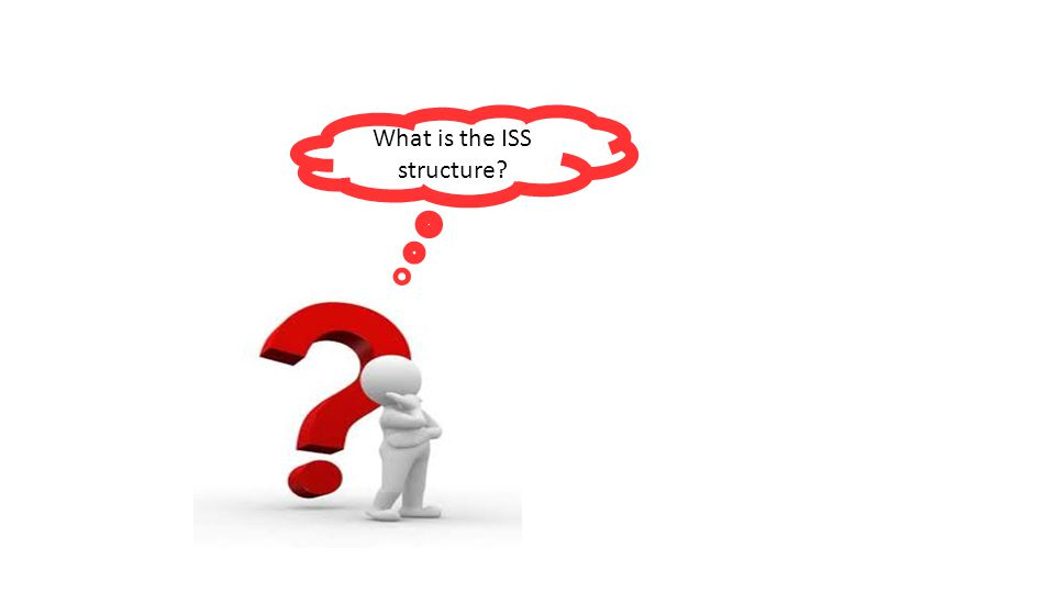 What about ISS Funds