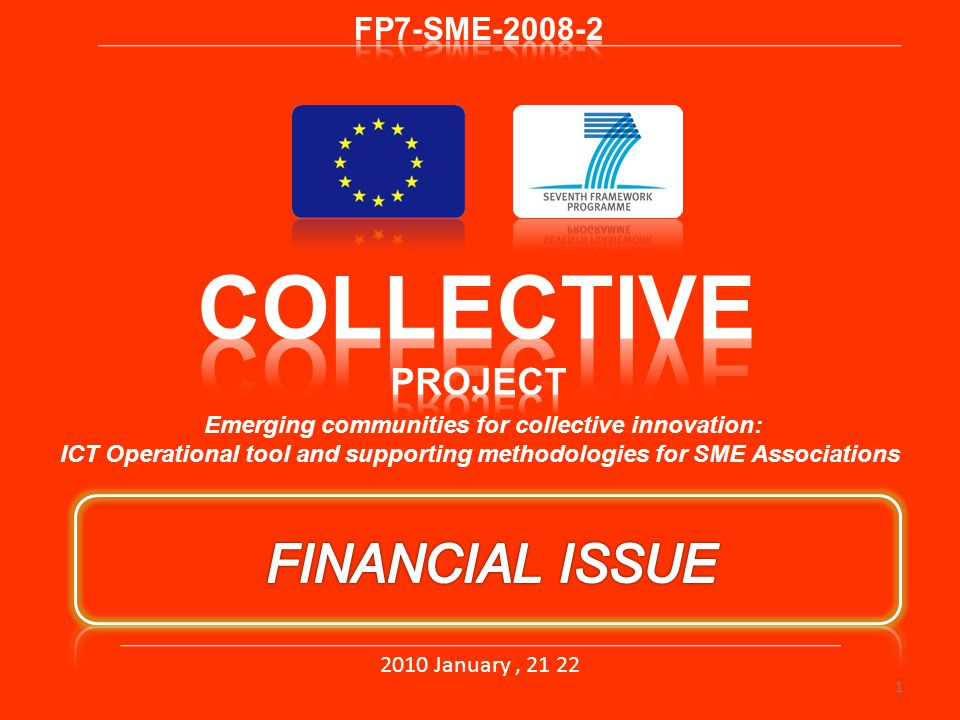 2  INTRODUCTION TO THE PROJECT  PROJECT BUDGET  PAYMENTS  REPORTING  NEXT STEPS  CONTACTS  INTRODUCTION TO THE PROJECT  PROJECT BUDGET  PAYMENTS  REPORTING  NEXT STEPS  CONTACTS