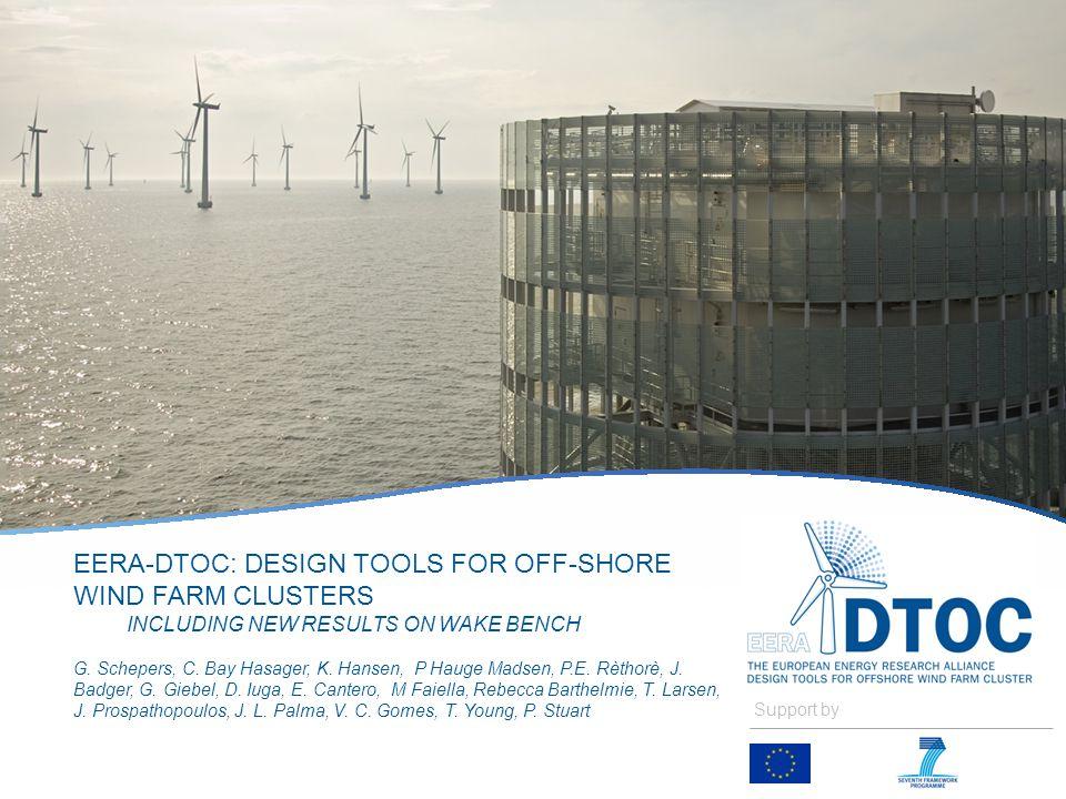Horns Rev(DK) offshore wind farm Reference winddir