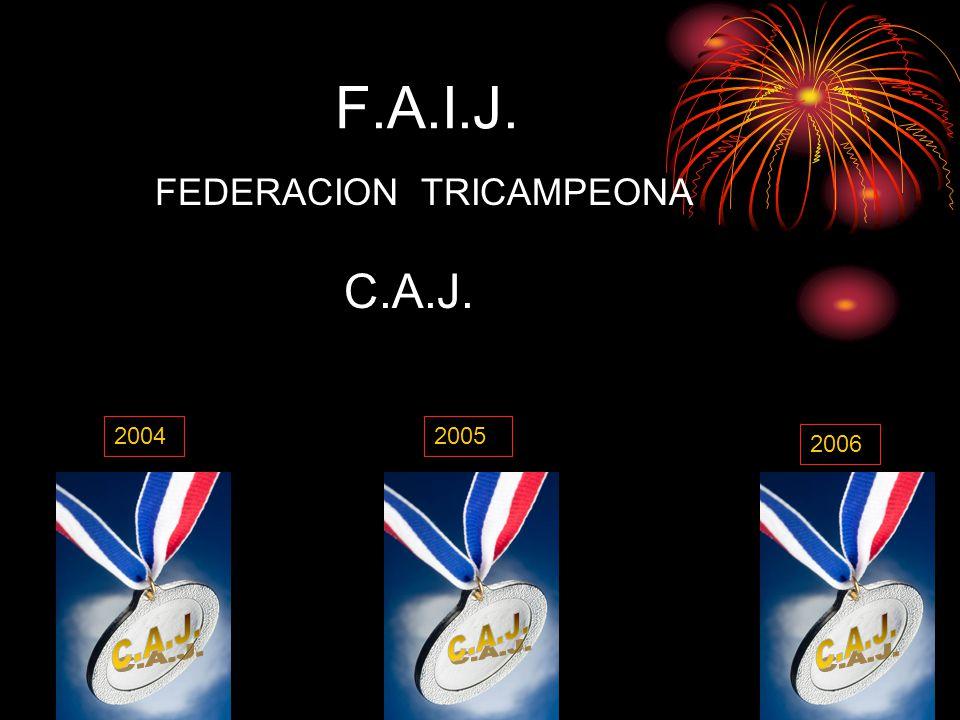 CENTENARIO DEL JUDO EN ARGENTINA 1906-2006 CENTENARIO DEL JUDO EN ARGENTINA 1906-2006