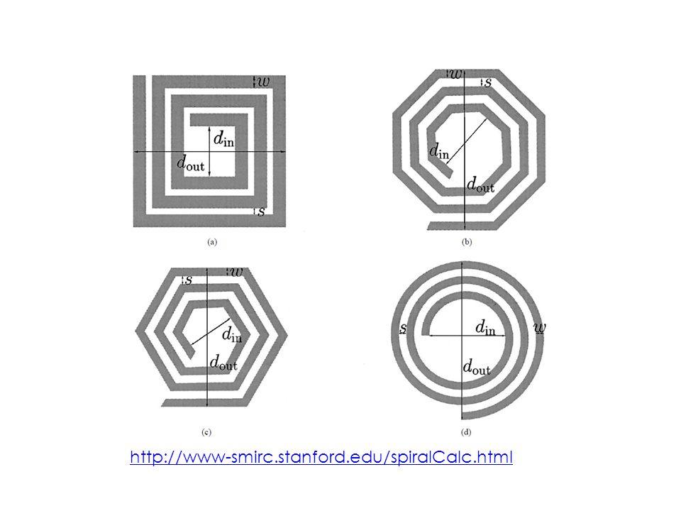http://www-smirc.stanford.edu/spiralCalc.html