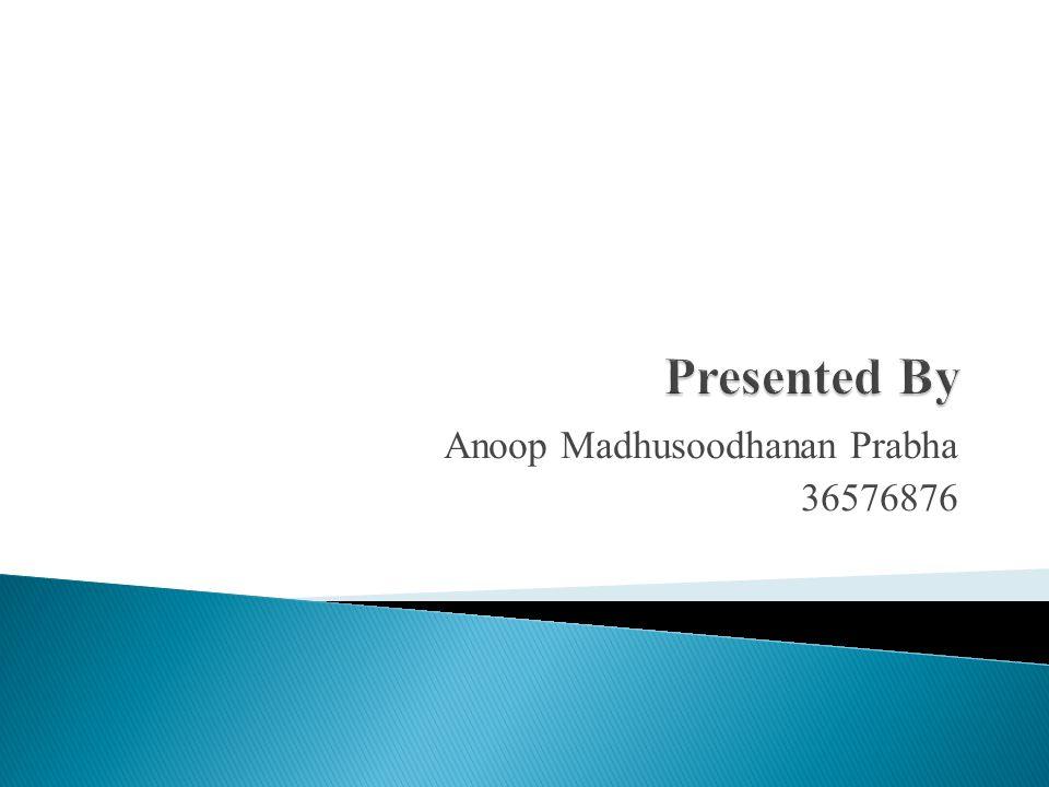 Anoop Madhusoodhanan Prabha 36576876