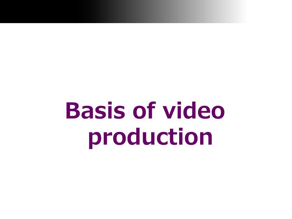Visualization with 3D CG 2013 8K (Super Hi-Vision) 7680 X 4320 Resolution family in video 4K (QFHD) 3840 X 2160 2K (HDTV) 1920 X 1080 SD 720 X 480 Quad-Full-HD 16 : 9 Television:4K (QFHD): 3840 X 2160, 16:9 Digital cinema:4K: 4096 X 2160, 17:9 (approx.) 256:135