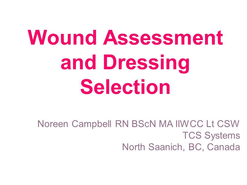 Wound Healing Process Hemostasis immediate Inflammation Day 1-4 Proliferation Day 4-21 Epithelialisation Maturation/Remodeling Day 21 - 2 years Kane