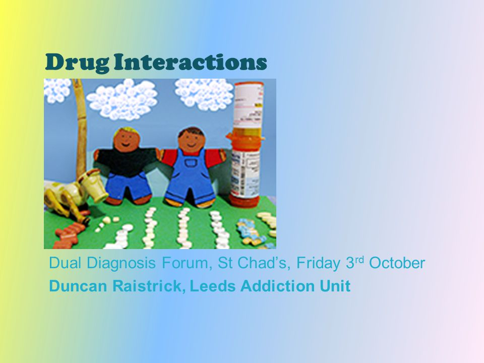 Plan for the Session  How drugs/medicines work  Classes of drugs/medicines  Common interactions of drugs/medicines Coffee Break  Case scenario discussions
