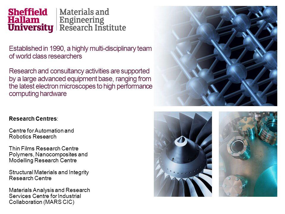 Established in 2004, it encompasses Fine Art, Design, Media, Communications, Film, Computing and Engineering.