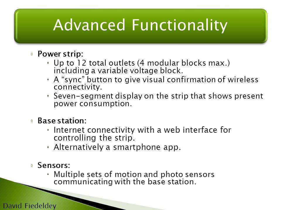 XBee wireless interface Tenzin Choephak